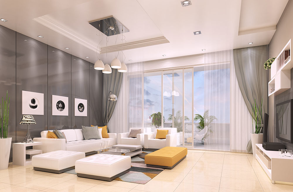 colosseum_0009_3BHK_Living_Room