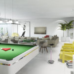 skynest_0012_the-games-room_01