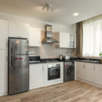 Copy-of-S02-Kitchenette-1