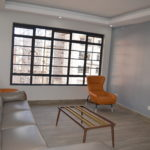 Nalani-homes-ruaka-2-bedrooms-for-sale- ruaka-11