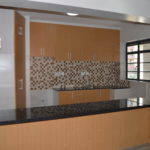Nalani-homes-ruaka-2-bedrooms-for-sale- ruaka-12