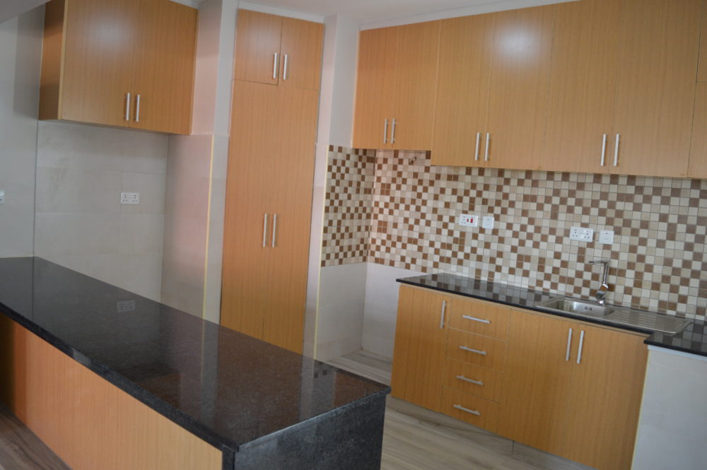 Nalani-homes-ruaka-2-bedrooms-for-sale- ruaka-13