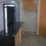 Nalani-homes-ruaka-2-bedrooms-for-sale- ruaka-2