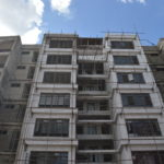 Nalani-homes-ruaka-2-bedrooms-for-sale- ruaka-4