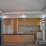 Nalani-homes-ruaka-2-bedrooms-for-sale- ruaka-5