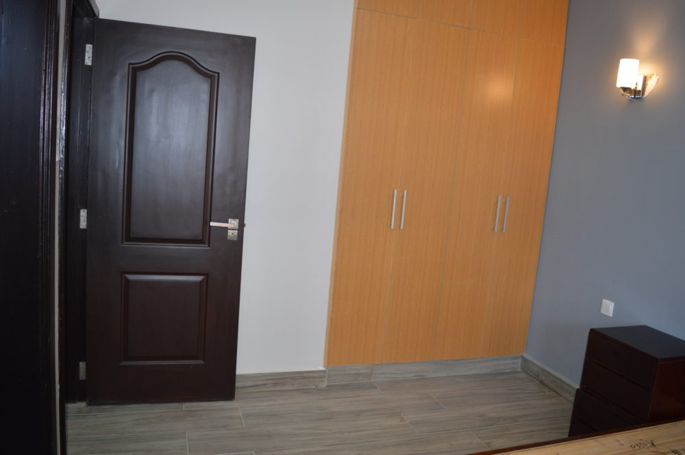 Nalani-homes-ruaka-2-bedrooms-for-sale- ruaka-7
