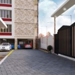 Nalani_Homes_Ruaka3