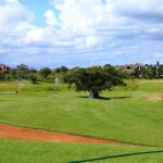 plots-for-sale-in-thika002