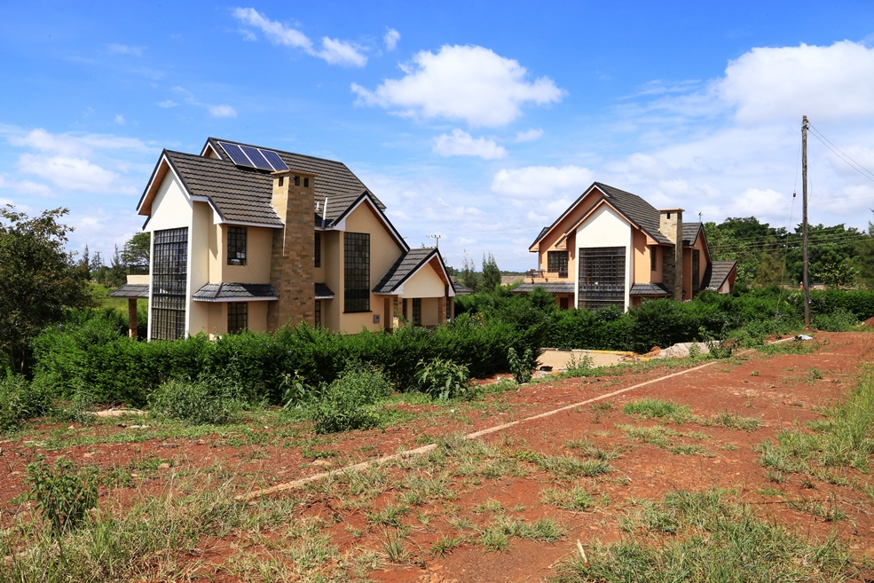 plots-for-sale-in-thika003