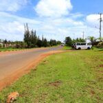 plots-for-sale-in-thika006