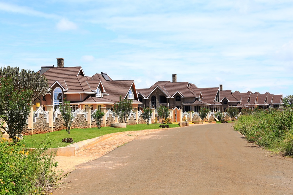 plots-for-sale-in-thika007