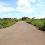 plots-for-sale-in-thika008