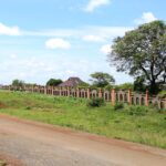 plots-for-sale-in-thika009