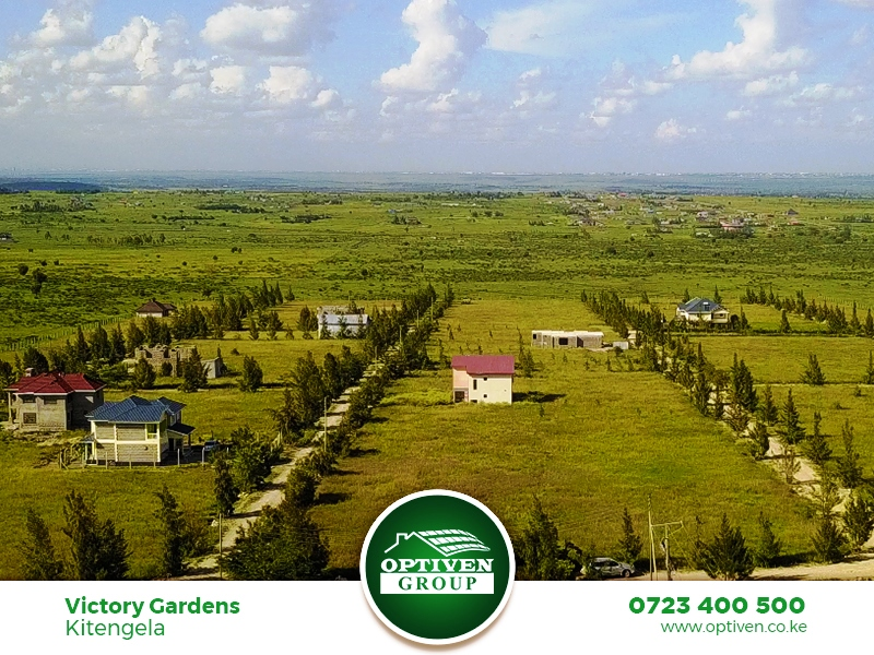 victory-gardens-plots-for-sale-in-kitengea2