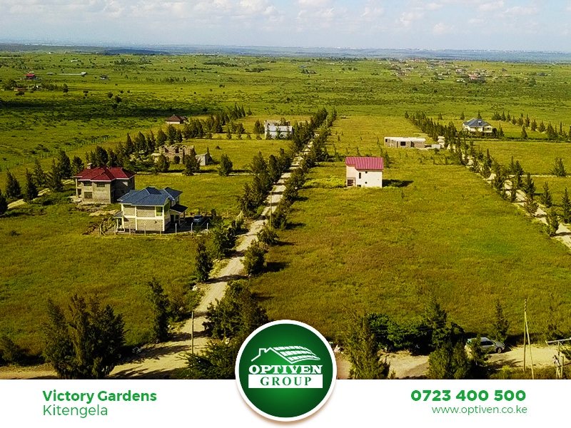 victory-gardens-plots-for-sale-in-kitengea3