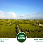 victory-gardens-plots-for-sale-in-kitengea5