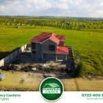 victory-gardens-plots-for-sale-in-kitengea6