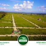 victory-gardens-plots-for-sale-in-kitengea7